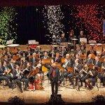 """Orchestra """"Rossini"""""""