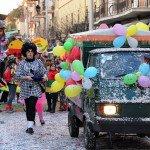 Carnevale Cisterna - 17feb15 - sfilata1