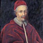 Innocenzo XII