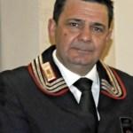 Maurizio Negrini