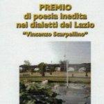 Premio Scarpellino