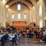 Scuola_Volpi - Ensemble