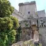castellocaetanisermoneta