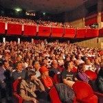 teatro-dannunzio-latina
