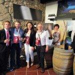 Sky Wine 2015 - 3