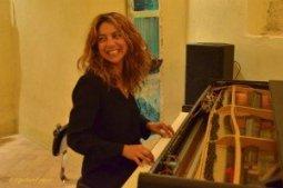 Annalisa Radice