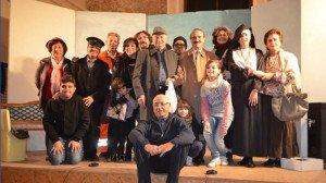 il-setaccio-natale-teatro