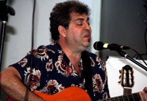 Claudio Sasso