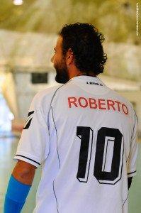 Roberto Capomaccio