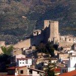 Itri: Torna la Festa dell'Asparago