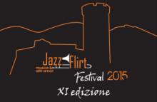 jazz-flirt-festival-2015-xi-edizione