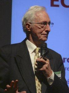 Marc Luyckx Ghisi