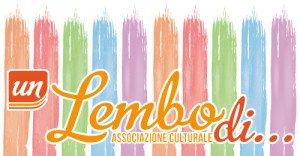 Marchio_Un_Lembo_DI