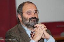 Professor Giuseppe Fornari