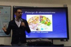 Dott. Aldo Minutillo - Biologo