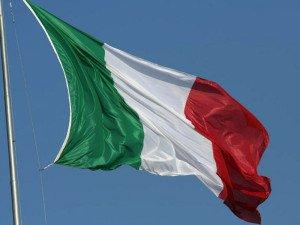 foto-bandiera-italiana