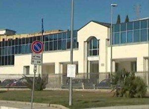 Tribunale_Gaeta-478x350