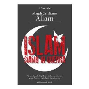 islam-1200x1200