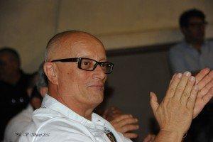 Giuseppe Cicalese