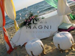 magni-ricevimenti-gaeta-sul-mare-6