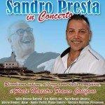Sandro Presta