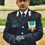 Giovanni Giannatasio