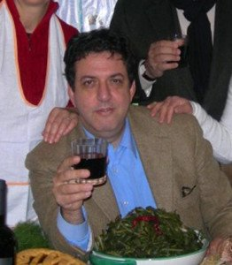 Luciano-Pignataro