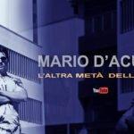 Mario-  logo