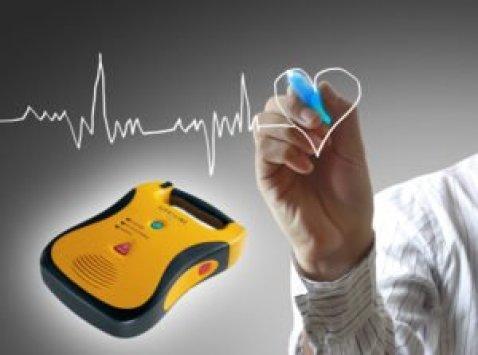 defibrillatore-migliore