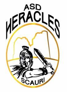 Heracles Scauri Futsal