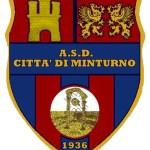 Città di Minturno in crisi. A rischio la trasferta ad Ausonia