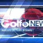 Golfo News del 06 Marzo 2017