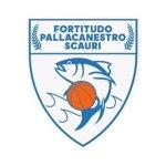 La Fortitudo Scauri promossa in Serie DLe congratulazioni del Sindaco e l'appello per il Basket Scauri in B