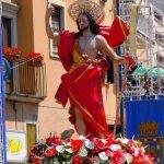 FORMIA – Festività di San Giovanni, cosa cambia per circolazione, sosta e bus