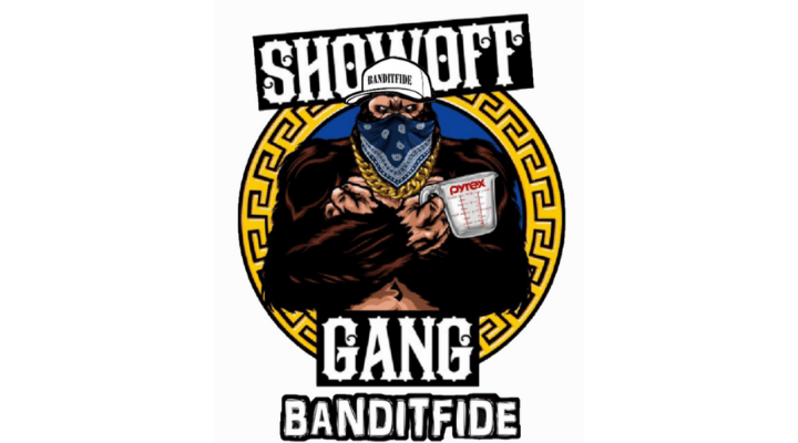 Today Showoff Gang/Empire announced the signing of Banditfide Mafia to a deal with the trending imprint.