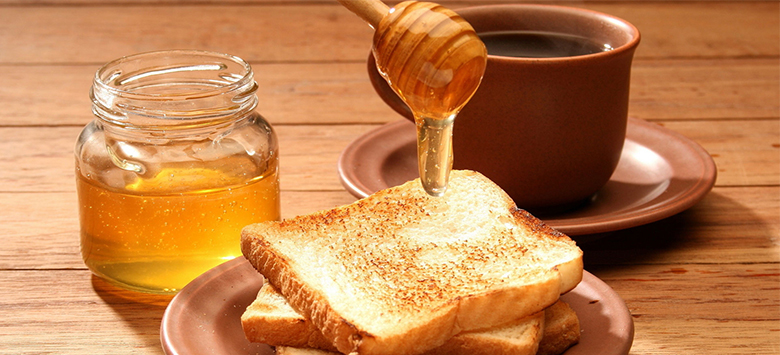 toasts_bread_honey_tea_20740_1920x1080