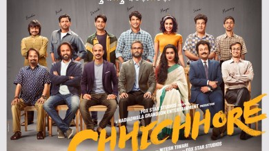 Photo of Chhichhore Video Songs Download – Chhichhore Songs Download