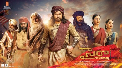 Photo of Sye Raa Narasimha Reddy Video Songs Download – Sye Raa Songs Download