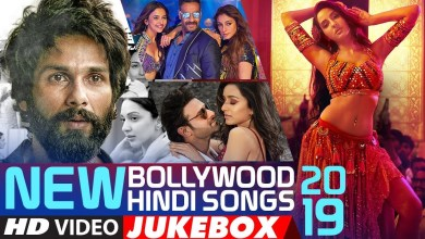 Photo of Top 10 Bollywood Video Songs Download