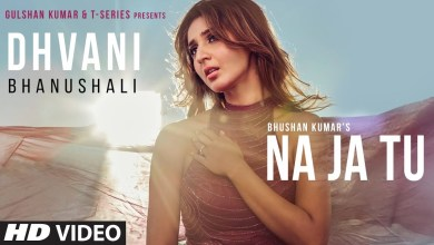 Photo of Na Ja Tu song download – na ja tu mp3 song download