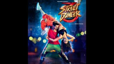 Photo of Street Dancer 3D Video Songs Download – Street Dancer 3D Mp4 Songs Download