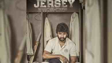 Photo of Jersey Video Songs Download – Jersey Mp4 Video Songs Download