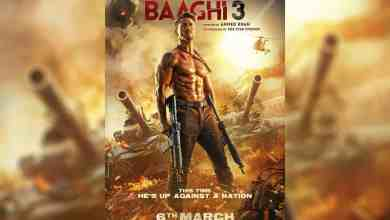 Photo of Baaghi 3 Video Songs Download – 2020 Baaghi 3 Hd Video songs Download