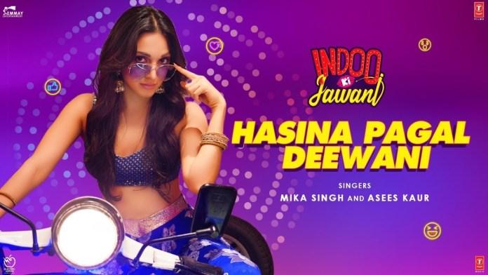 indoo ki jawani video songs download