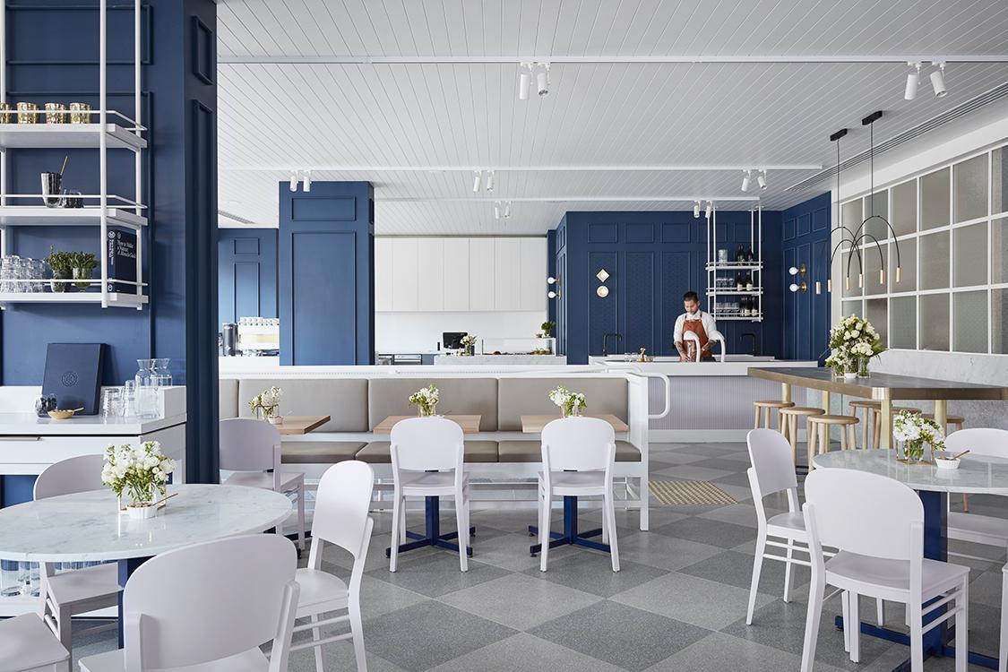 Kitchen Design Jobs Melbourne