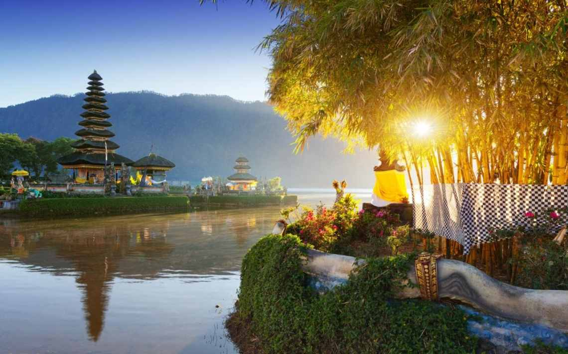 Image Result For Bali Vacation Spots