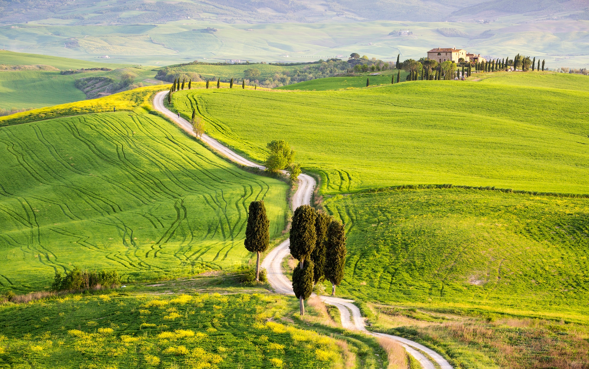 How to tackle the most beautiful cycling route in Italy