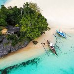 Boracay The Philippine Island Ruined By Overtourism Reopens Next Month But Is It Ready