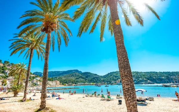 The best 2019 summer holidays for families with primary ...