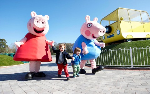 24-uk-attractions-for-families